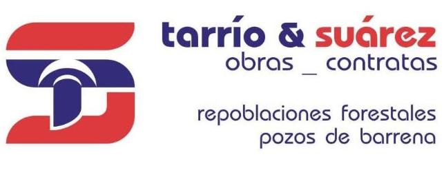 TARRÍO Y SUAREZ